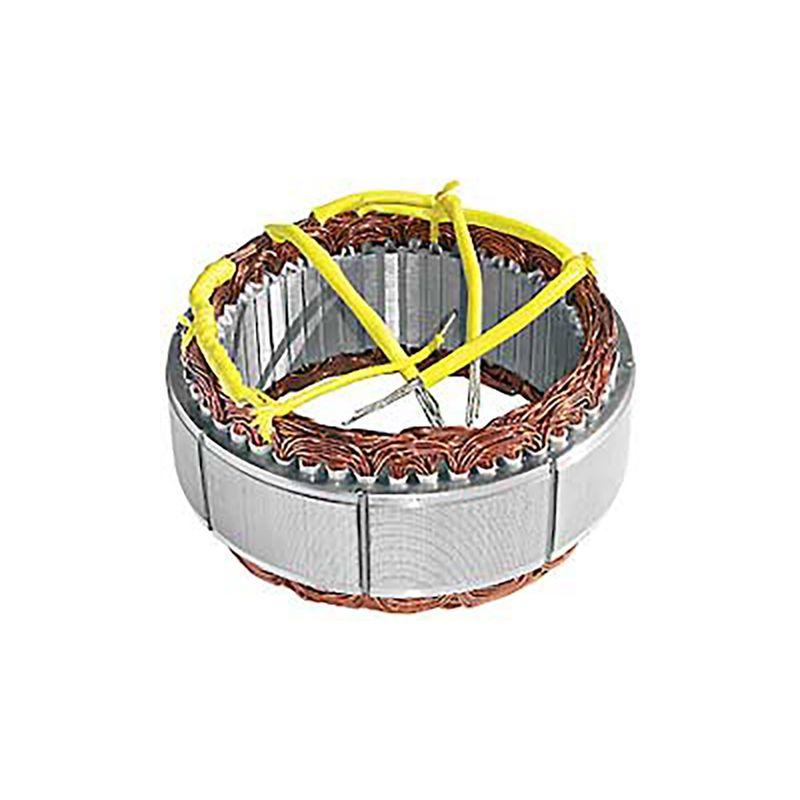 Estator-Alternador-9121456088-Bosch