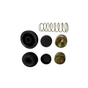 Reparo-Cilindro-Roda-Dianteiro-0204062077-Bosch