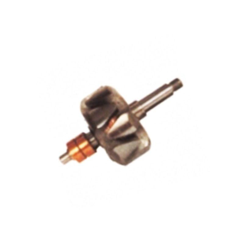 Rotor-Alternador-9122080731-Bosch