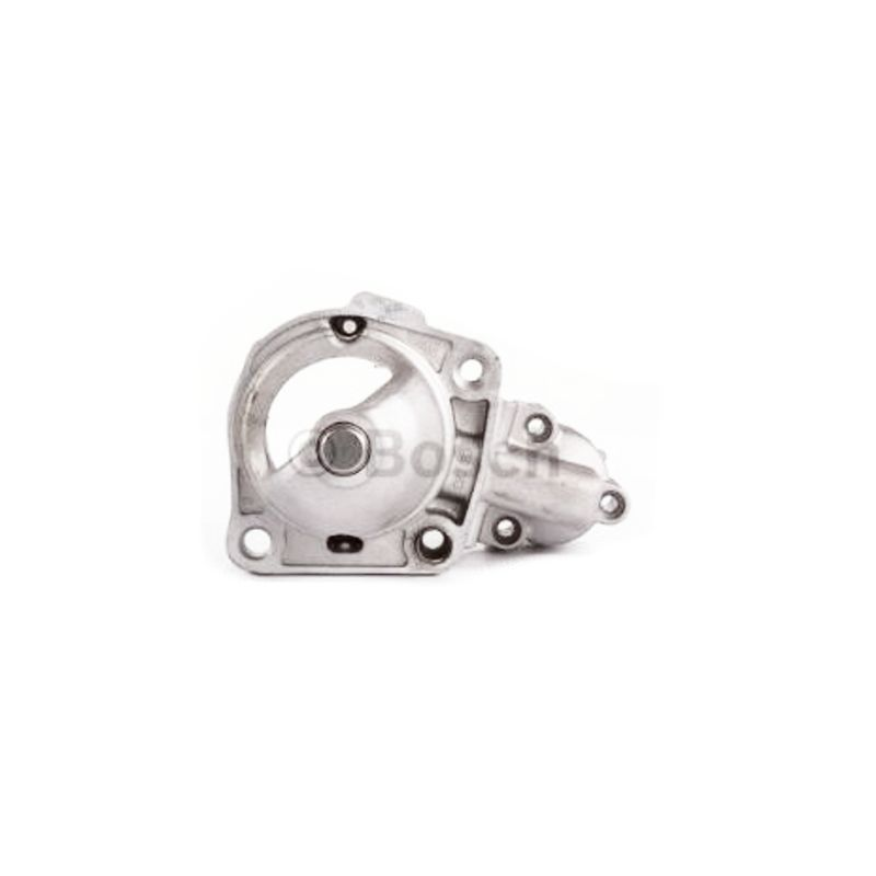 Mancal-Acionamento-Alternador-9001081061-Bosch