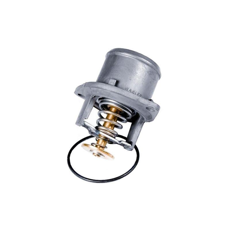 Valvula-Termostatica-Motor-80°C-Sem-Reparo-421380-Wahler