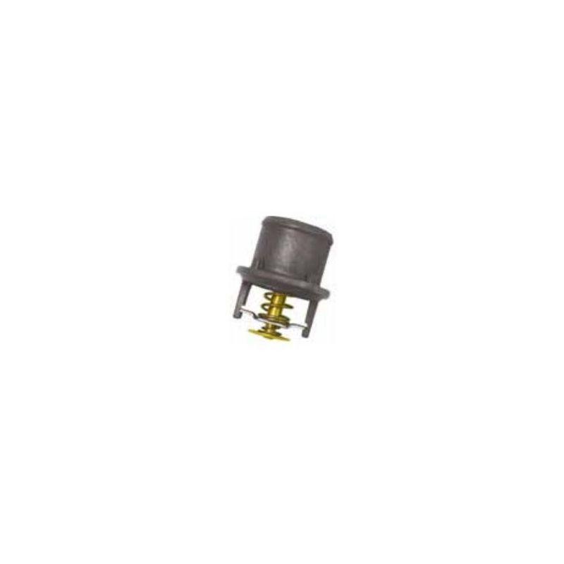 Valvula-Termostatica-Motor-80°C-Sem-Reparo-448280-Wahler
