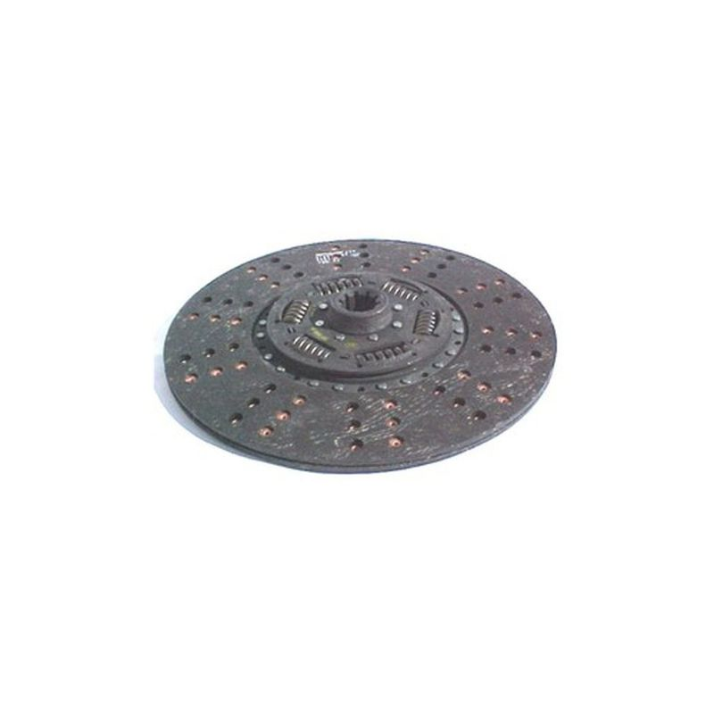 Disco-Embreagem-330Mm-10-Estrias-3330058100-Luk