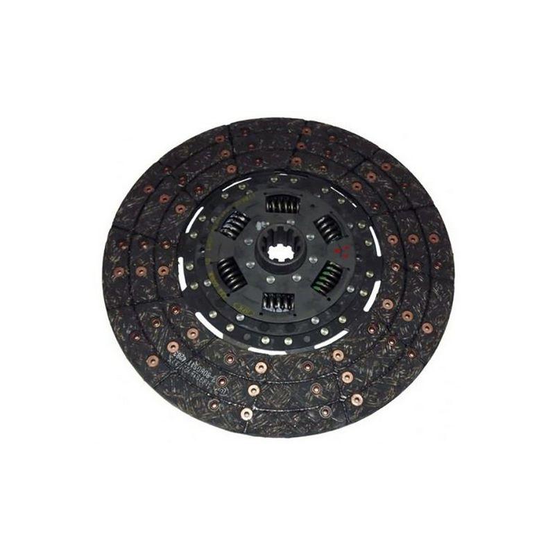 Disco-Embreagem-327Mm-10-Estrias-3330068100-Luk