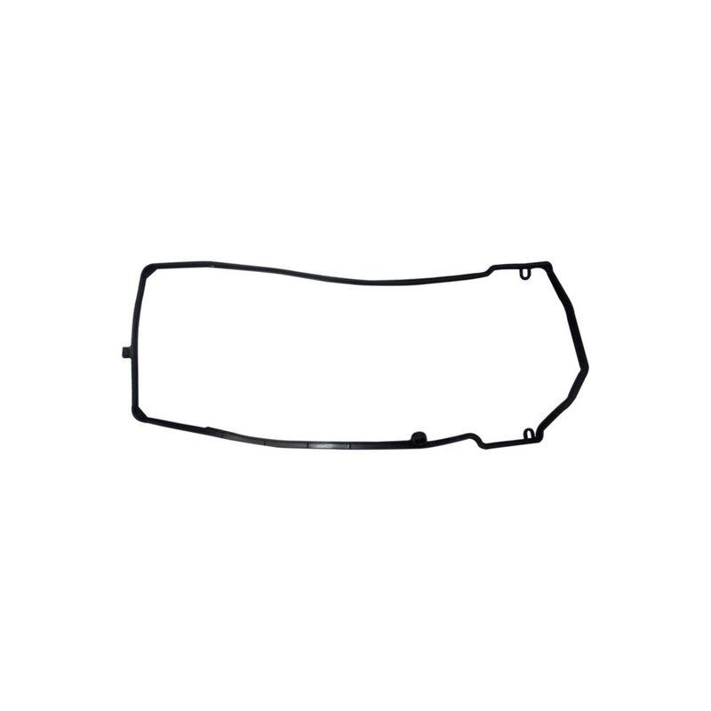 Junta-Tampa-Valvulas-Borracha-75295-Sabo