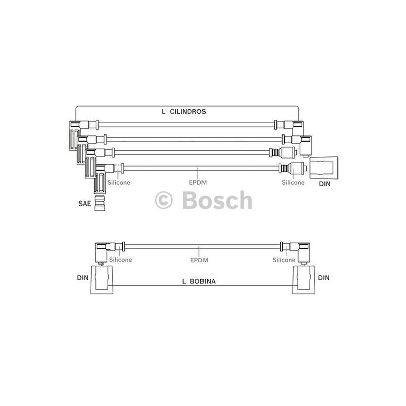 Cabo-Vela-Power-Spark-Scfia033-9295080033-Bosch