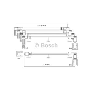 Cabo-Vela-Power-Spark-Scfia034-9295080034-Bosch