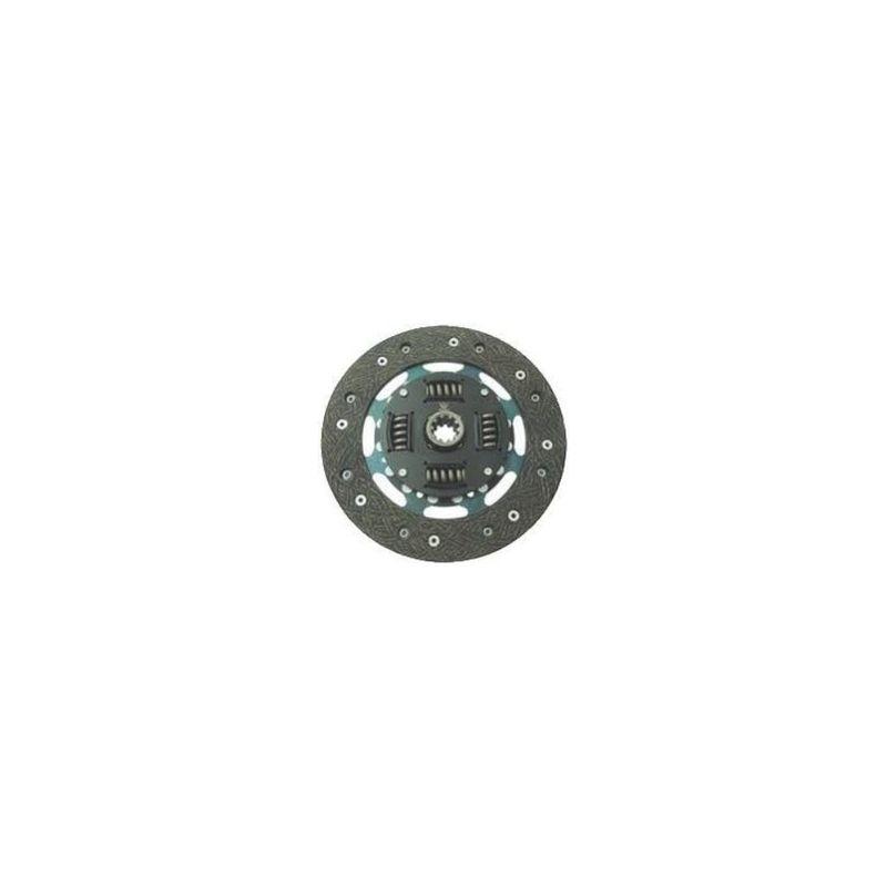 Disco-Embreagem-2280Mm-320080010-Luk