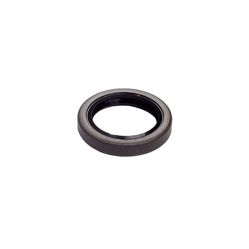 Retentor-Caixa-Direcao-01265Bag-Sabo