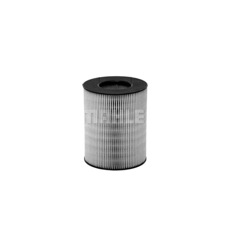 Engrenagem-Comando-E101-Mahle