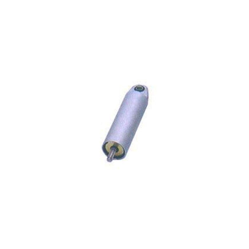 Cilindro-Acionamento-Freio-Motor-4214450000-Wabco
