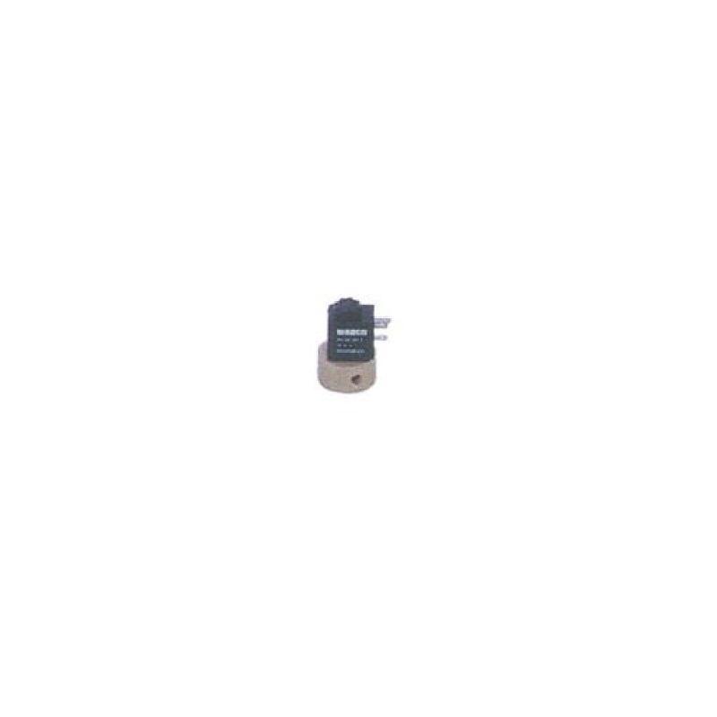 Valvula-Freio-Solenoide-4728990030-Wabco