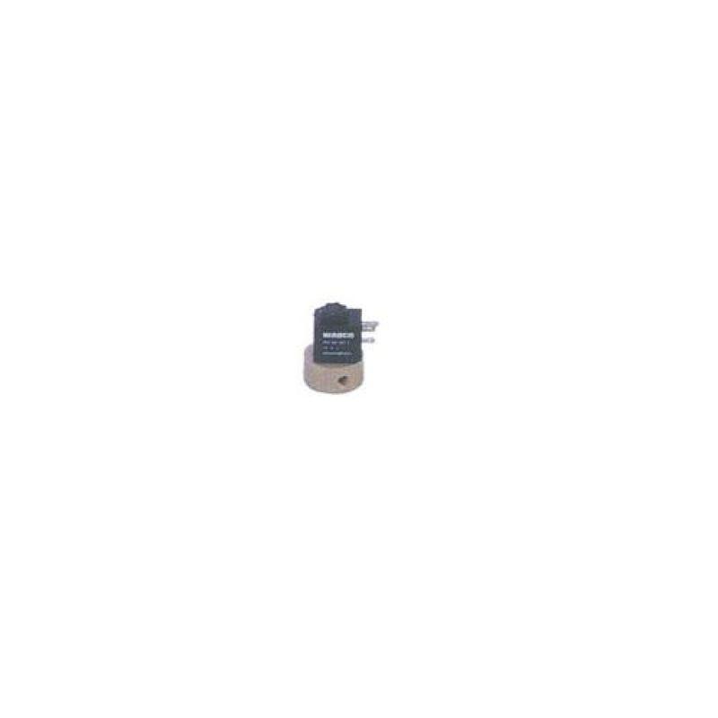 Valvula-Freio-Solenoide-4728990040-Wabco