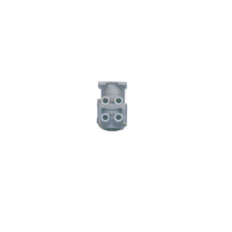 Jogo-Reparo-Valvula-Pedal-Parcial-4613150062-Wabco