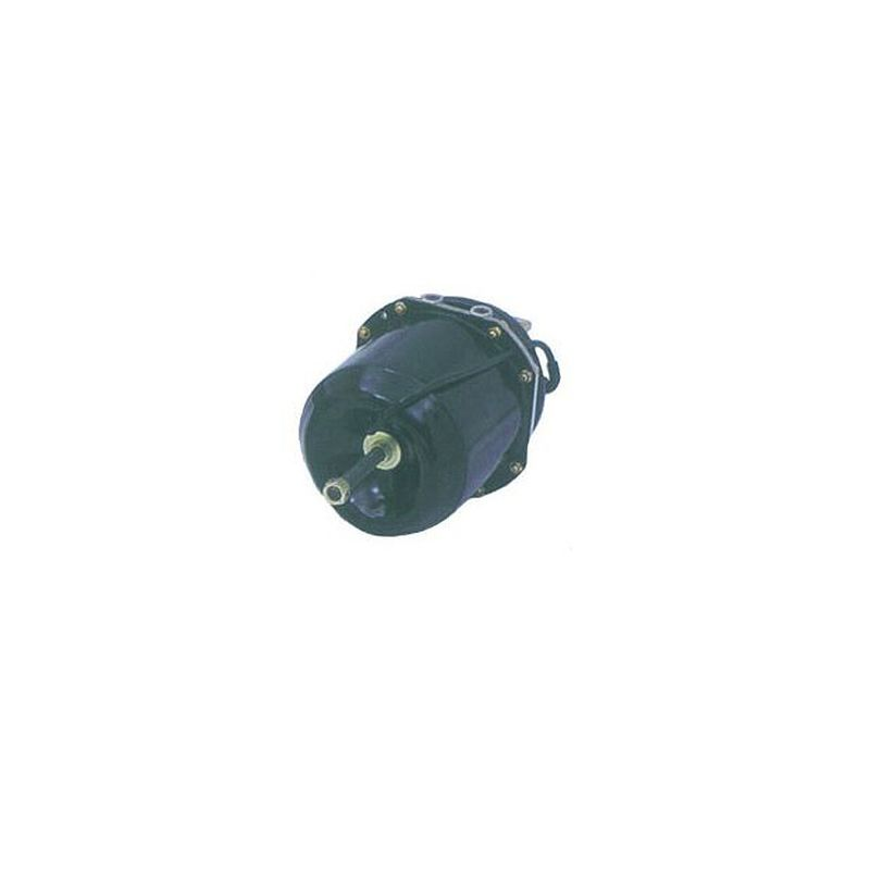Reparo-Cilindro-Tristop-24-30-Pol-9253210052-Wabco