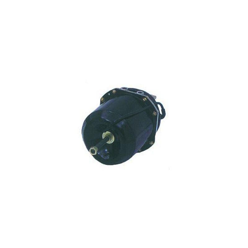 Reparo-Cilindro-Tristop-16-24-Pol-9253240012-Wabco
