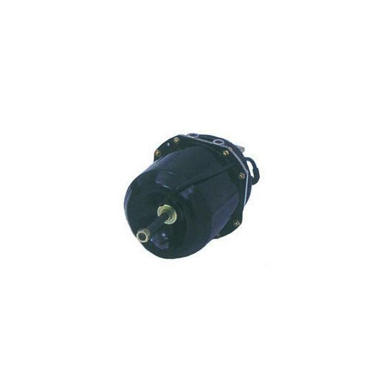 Reparo-Cilindro-Tristop-16-24-Pol-9253240032-Wabco