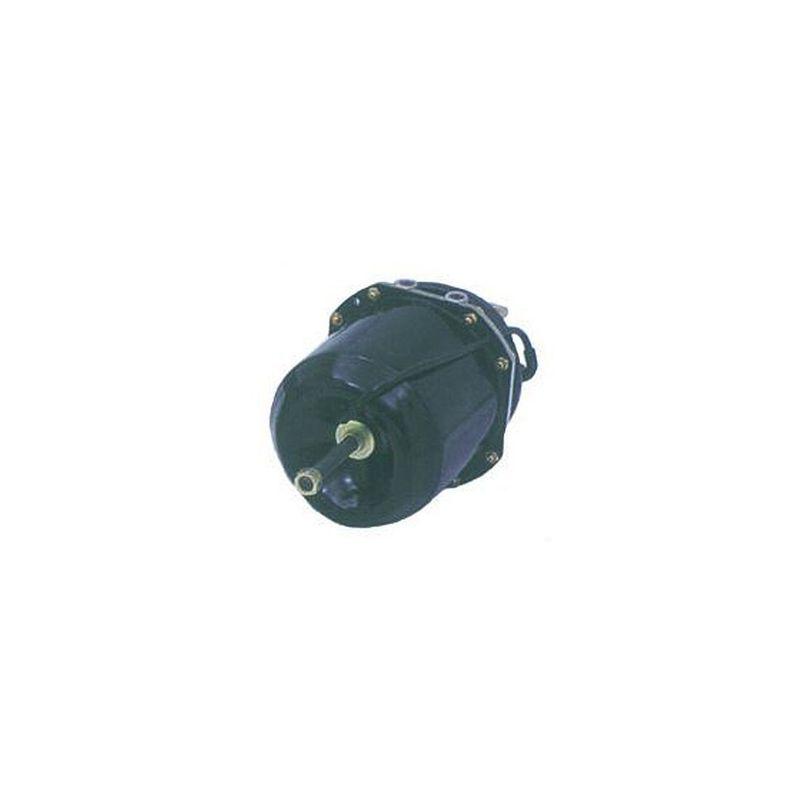 Reparo-Cilindro-Tristop-12-16-Pol-9253250002-Wabco
