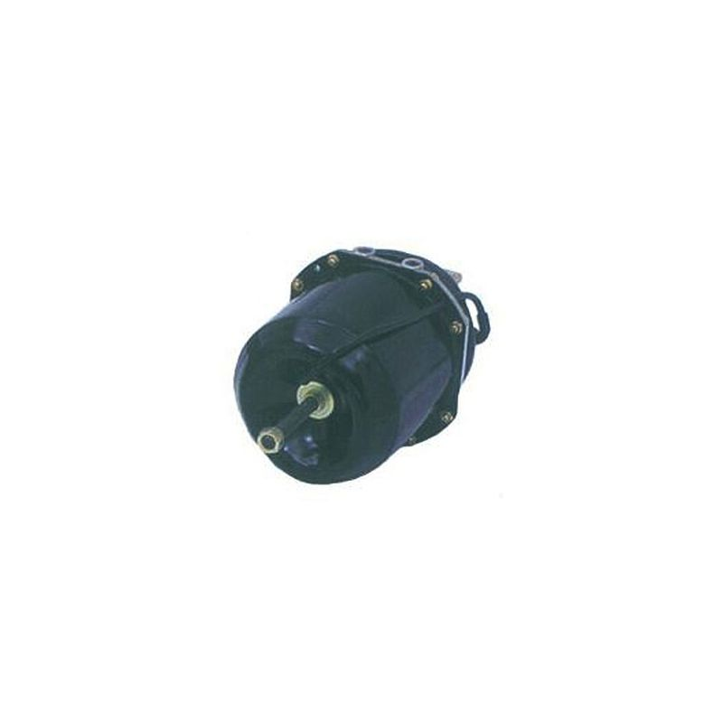 Reparo-Cilindro-Tristop-12-16-Pol-9253250012-Wabco