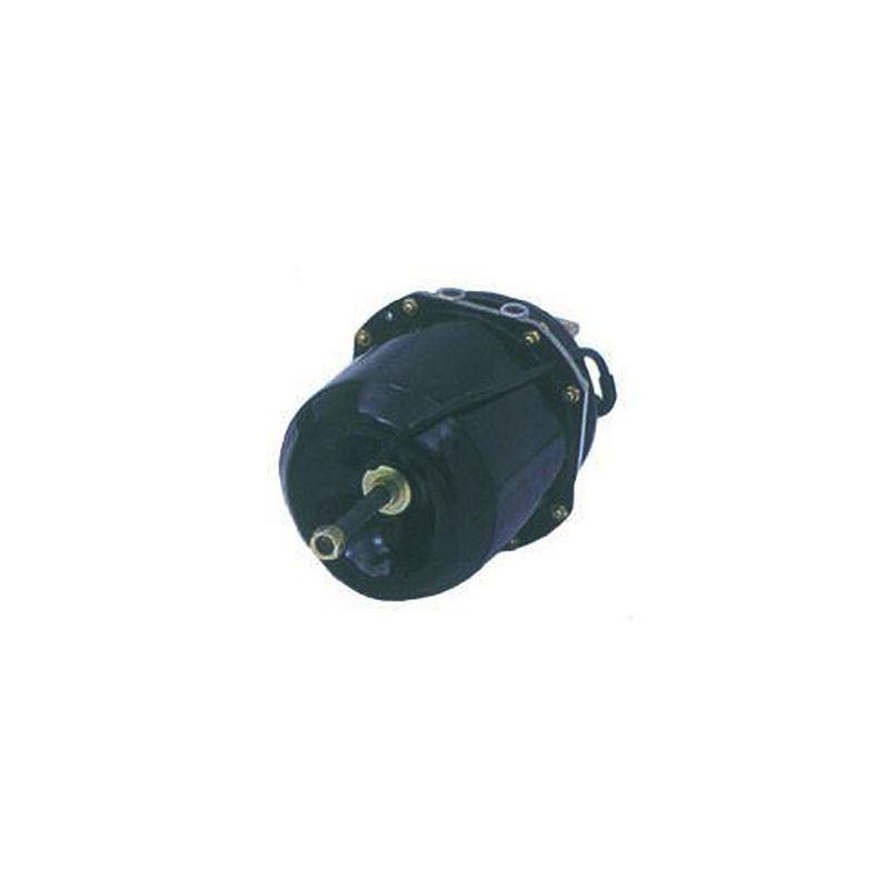 Reparo-Cilindro-Tristop-14-24-Pol-9253280002-Wabco