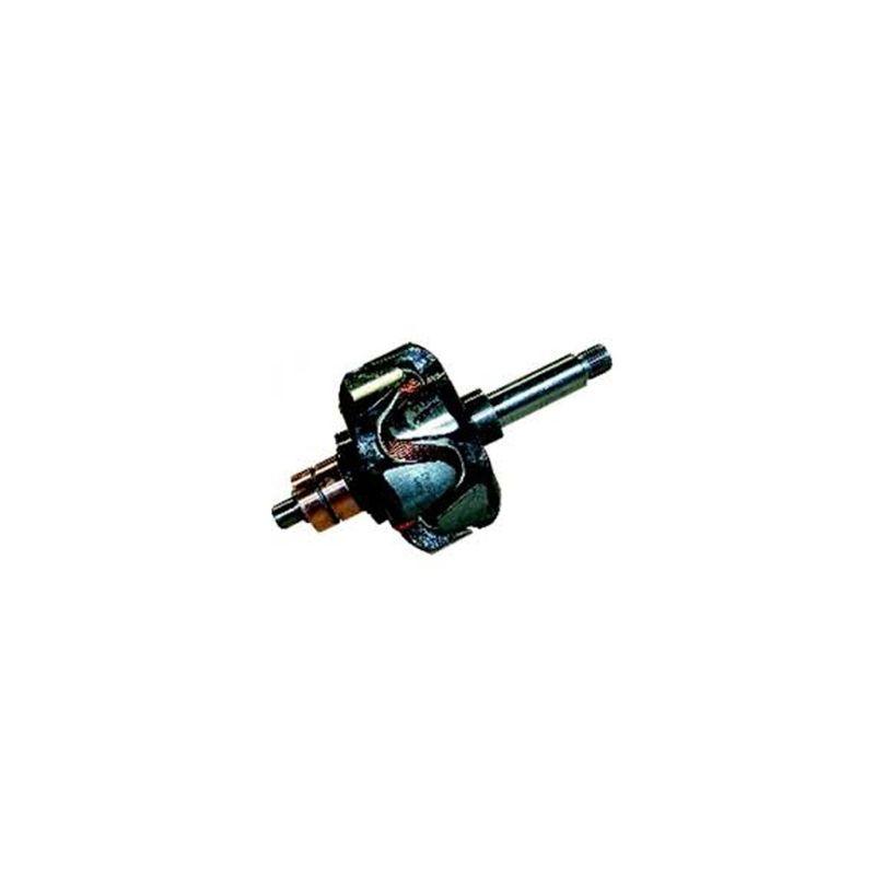 Rotor-Alternador-9122080736-Bosch
