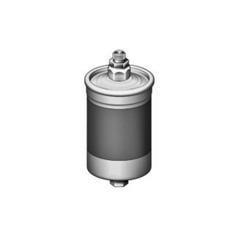 Filtro-De-Combustivel-G5649-Fram