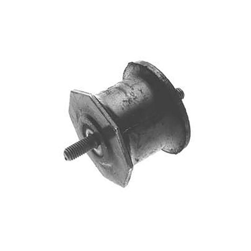 Coxim-Motor-Lateral-Direito-0210326-Monroe-Axios
