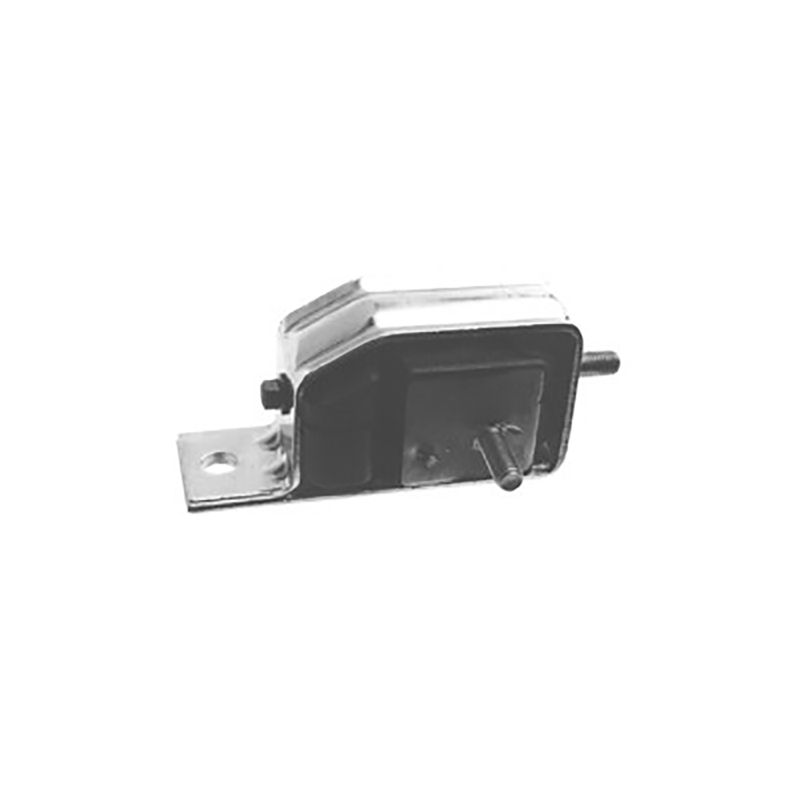 Coxim-Motor-Dianteiro-Direito-Pinta-Branca-0210566-Monroe-Axios