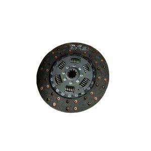 Disco-Embreagem-250Mm-32-Estrias-3250002110-Luk