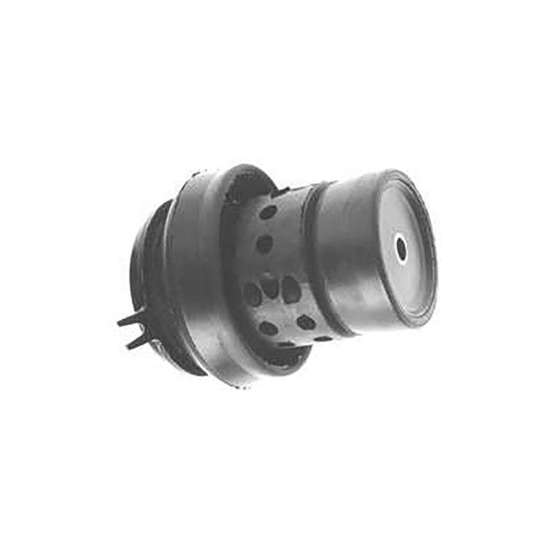 Coxim-Motor-Dianteiro-Esquerdo-Ou-Direito-0210676-Monroe-Axios