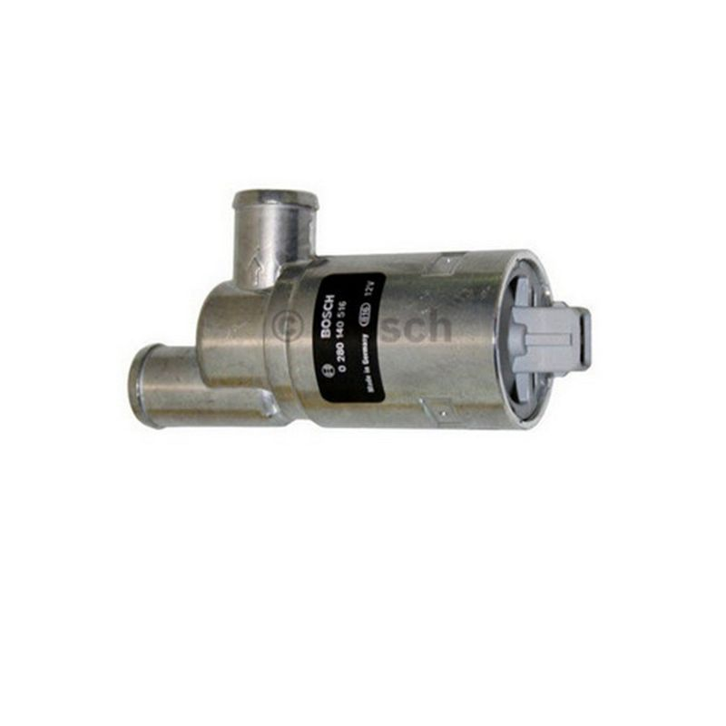 Atuador-Marcha-Lenta-0280140516-Bosch