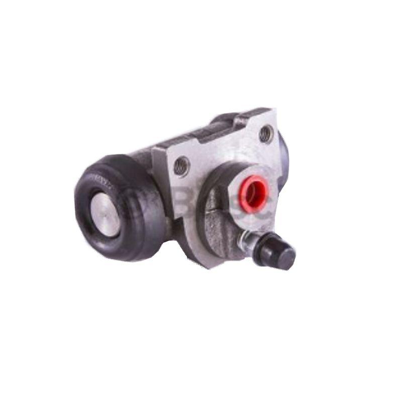 Cilindro-Roda-Traseiro-Esquerdo-Ou-Direito-2060Mm-Cr9157-F026002178-Bosch