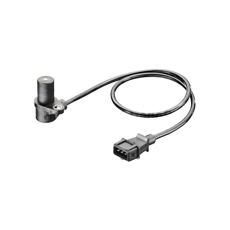 Sensor-Rotacao-Motor-0261210118-Bosch