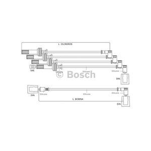 Cabo-Vela-Silicon-Power-Scfia055-9295080055-Bosch