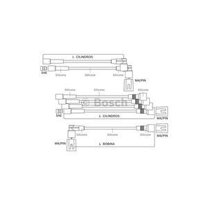 Cabo-Vela-Silicon-Power-Scgm008-9295080008-Bosch