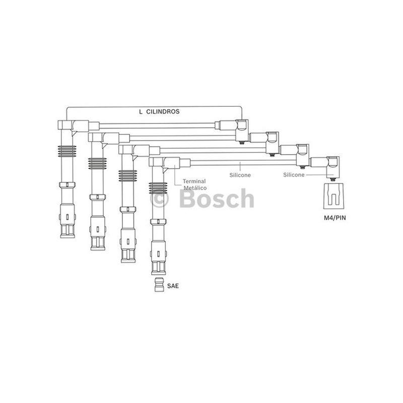 Cabo-Vela-Silicon-Power-Stvw053-9295080053-Bosch