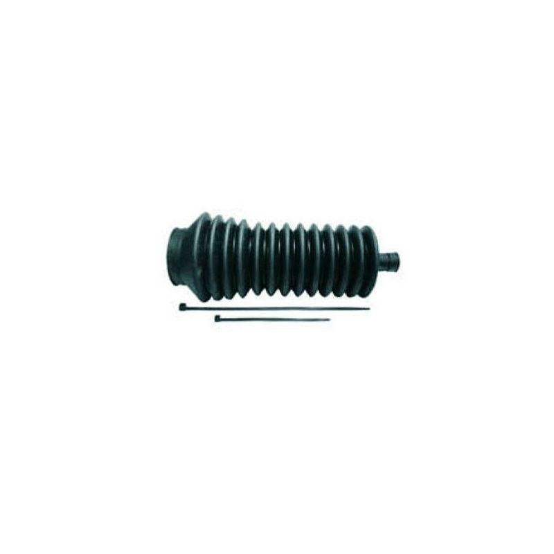 Reparo-Coifa-Caixa-Direcao-Hidraulica-Mecanica-Sk8305-Sampel