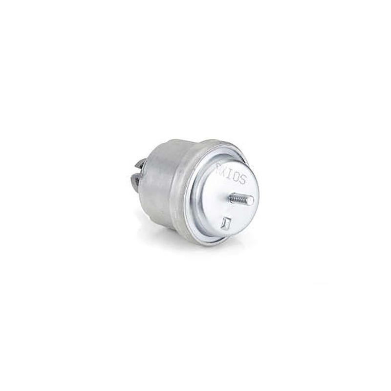 Coxim-Motor-Esquerdo-Hidraulico-Curvo-5211917-Monroe-Axios
