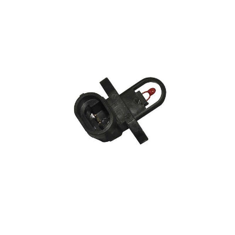 Sensor-Temperatura-Ar-40380002-Magneti-Marelli