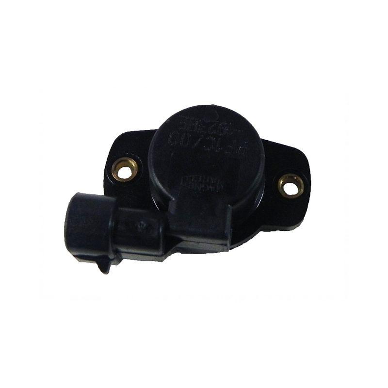 Sensor-Posicao-Borboleta-40406202-Magneti-Marelli