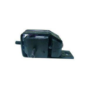 Coxim-Motor-Dianteiro-Direito-2446-Sampel