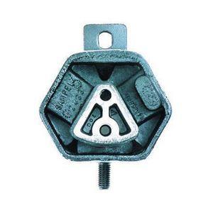 Coxim-Motor-Dianteiro-Esquerdo-2433-Sampel