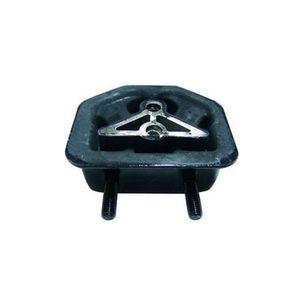 Coxim-Motor-Dianteiro-Direito-3769A-Sampel