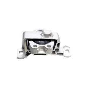 Coxim-Motor-Direito-2785-Sampel