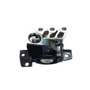 Coxim-Motor-Direito-1127-Sampel
