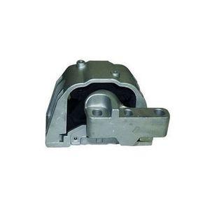 Coxim-Motor-Direito-4959-Sampel