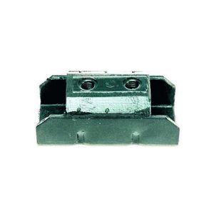 Coxim-Motor-Traseiro-3691-Sampel