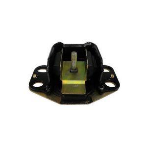 Coxim-Motor-Dianteiro-Direito-8153-Sampel