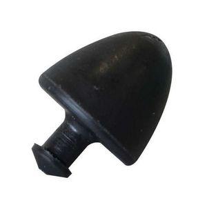 Batente-Suspensao-Eixo-Suspensao-Dianteira-Inferior-Esquerdo-Ou-Direito-7078-Sampel