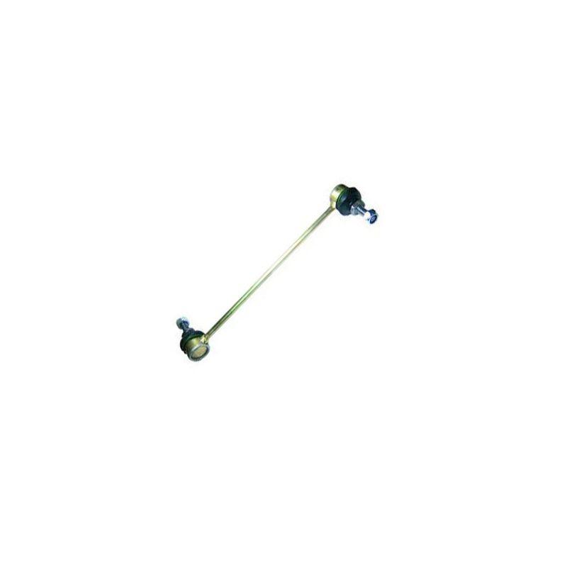 Bieleta-Barra-Estabilizadora-Dianteira-Sk3225-Sampel